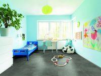 Interieurfoto Pure Tile - 8508